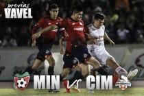 Previa Mineros - Cimarrones: dar el pasito a Semifinales