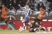 Deportivo – Real Sociedad: los años que vivimos peligrosamente