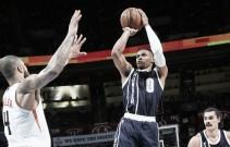 Previa Oklahoma City Thunder – Phoenix Suns: duelo anotador