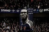Didier Drogba: el auténtico Rey de un lugar llamado Stamford Bridge