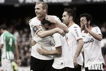 Valencia - Athletic: la recta final por Europa