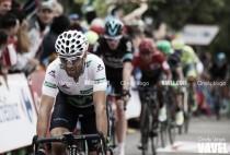 Previa Vuelta a España 2016: 14ª etapa, Urdax-Dantxarinea - Aubisque
