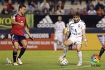 Bilbao Athletic - Albacete Balompié: ganar o ganar