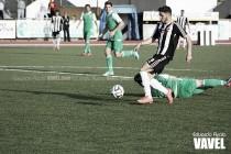 RB Linense - Real Betis 'B': duelo directo, victoria obligada