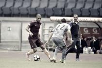 Previa Roma - Sampdoria:todo por la Coppa