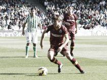 Racing de Santander - Betis: duelo verdiblanco, entre la gloria y el drama