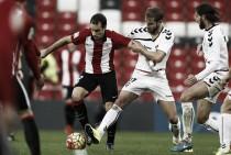 Albacete - Bilbao Athletic: el partido de la penitencia