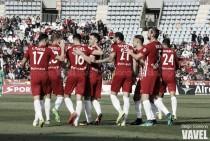 Previa Elche CF - UD Almería: la enésima oportunidad