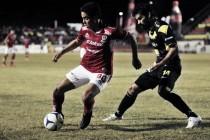 Mineros de Zacatecas - Murciélagos FC: a luchar por el pase a semifinales