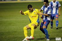 CD Atlético Baleares – CD Alcoyano: urgencia por salir de la zona baja
