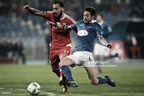 Previa Benfica – Belenenses: clásico lisboeta para cerrar la jornada