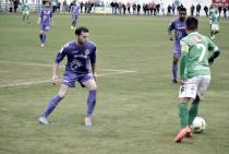Cristo Atlético - Atlético Astorga: duelo en la cabeza
