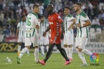 Previa Gimnàstic de Tarragona vs Córdoba CF: lucha por el sueño del ascenso