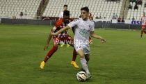 Albacete Balompié - Osasuna: a romper la mala dinámica
