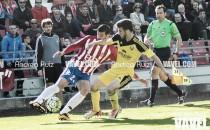"Osasuna - Girona FC: para ganar hay que ""Sadar"""