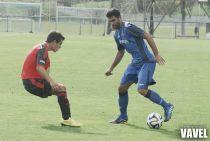 Real Sociedad B - Getafe B: ganar para seguir soñando