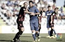 Previa CF Reus - Getafe CF: duelo con sed de victoria