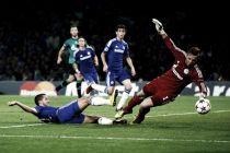 Schalke 04 - Chelsea: tres puntos para el pase a octavos