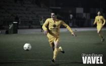 Previa. SD Ponferradina-Burgos CF: una final anticipada