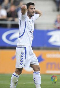 Tenerife - Albacete Balompié: con los tres puntos en mente