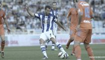 Valencia CF - Real Sociedad: la toma de Mestalla