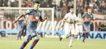 Tigre busca el primer triunfo en Avellaneda