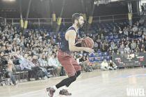 Zalgiris Kaunas - FC Barcelona: duelo para desmarcarse