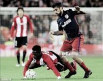 Atlético de Madrid visita Bilbao lutando para se consolidar no G4 do Espanhol
