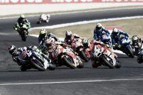 Descubre el Gran Premio de Malasia de MotoGP 2015