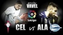 """Previa Celta de Vigo - Alavés: Un partido """"glorioso"""""""