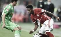 La 25esima giornata di Bundesliga: clou Gladbach-Bayern, apre il Dortmund