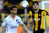 Nacional - Peñarol: El clásico más emotivo de los últimos años