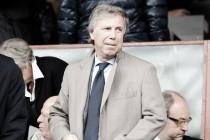 """Genoa, parola al presidente Preziosi: """"Juric è un grandissimo allenatore per me"""""""