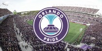 Orlando Pride have acquired another international roster spot