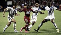 Robbie Keane hace caer el fortín del FC Dallas