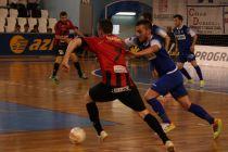 D-Link Zaragoza gana en Lugo en un partido sin nada en juego