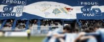 El Real Oviedo ya es el club asturiano con más seguidores en Twitter