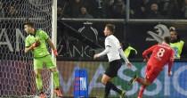 El Alessandria continúa su idilio con la Coppa