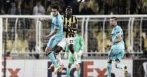 Fenerbahçe 1-0 Feyenoord: se aprieta el grupo A