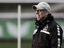 Peter Stöger extends until 2020 with 1. FC Köln