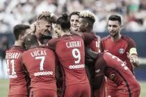 International Champions Cup, Real k.o. con il PSG. Il Chelsea batte il Liverpool