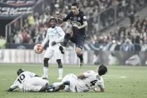 Iniciando nova era, Marseille visita rival PSG buscando voltar à parte de cima da tabela