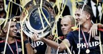 Feyenoord - PSV: El camino hasta la cima