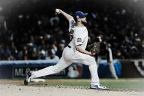 Travis Wood leaves Chicago Cubs; joins Jason Hammel and Jorge Soler at the Kansas City Royals