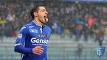 Previa Inter de Milán - Empoli: dos dinámicas enfrentadas