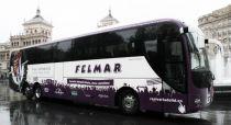 Próxima parada: Gijón