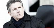 """Claude Puel: """"Es un gran triunfo para mis jugadores"""""""