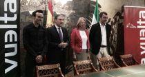 Puerto Banús albergará la salida de la Vuelta a España 2015