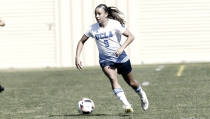 USWNT youngster Mallory Pugh leaving UCLA to play professionally