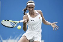 Monica Puig advances to Eastbourne semi-final as she looks forward to the rest of the grass court season